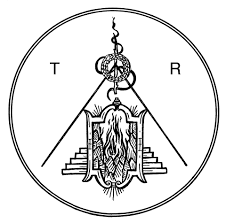 Tartarus Records