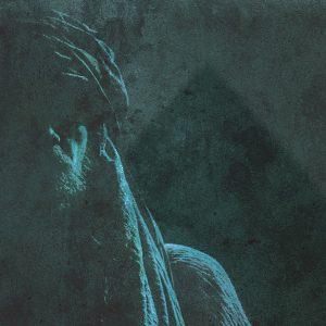 Bong-Ra – Antediluvian Vinyl