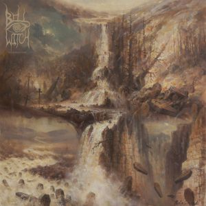 Bell Witch – Four Phantoms