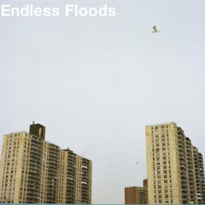 Endless Floods – II