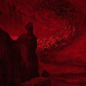 Hell – II