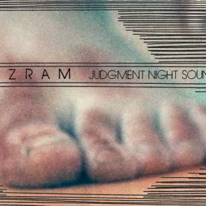 Panzram – Judgment Night Soundtrack
