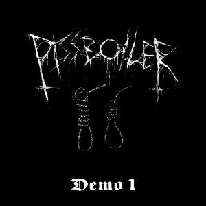 Pissboiler – Demo 1