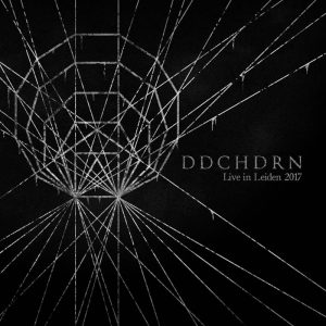 Dodecahedron – Live in Leiden 2017