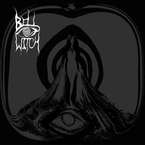 Bell Witch – Demo 2011
