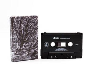 Cassette en doos