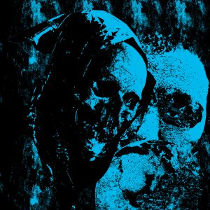 Primitive Man – Steel Casket Vinyl