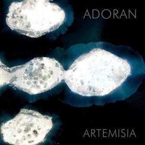 Adoran – Artemisia
