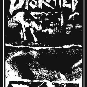 Disrotted – Collection
