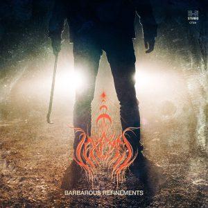 Lexemes – Barbarous Refinements
