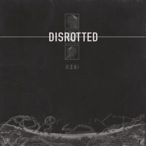 Disrotted – Cryogenics