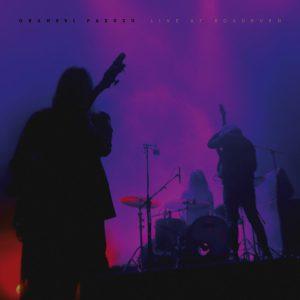 Oranssi Pazuzu – Live At Roadburn 2LP