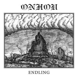 Onhou – Endling