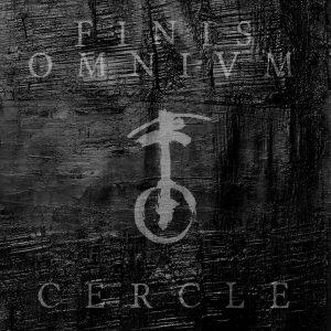 Finis Omnivm – Cercle