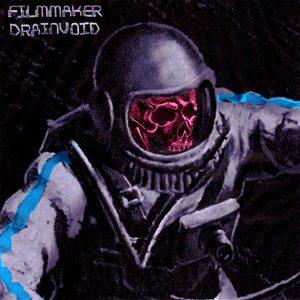 Filmmaker – Drainvoid