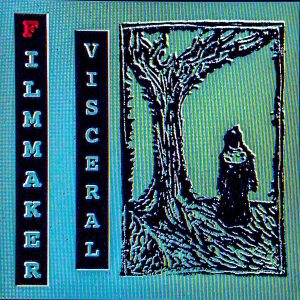 Filmmaker – Visceral Cassette + Vinyl Pre-Order