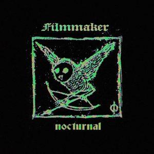 Filmmaker – Nocturnal