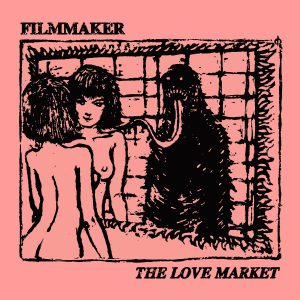 Filmmaker – Love Market