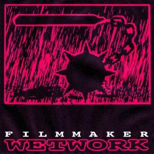 Filmmaker – Wetwork Cassette + Vinyl Pre-Order