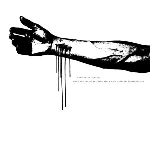 Gnaw their Tongues – I Speak the Truth, Yet With Every Word Uttered, Thousands Die