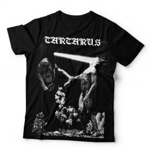 Tartarus 'Hypnosis' Shirt