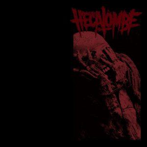 Hecatombe – Hecatombe