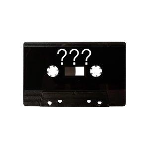 Mystery Tape Bundle