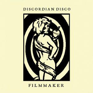 Filmmaker – Discordian Disco