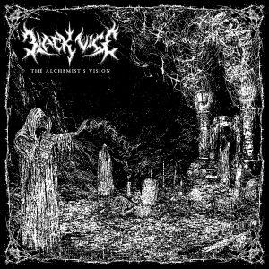 Black Vice – The Alchemist's Vision