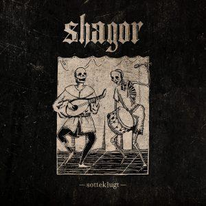 Shagor – Sotteklugt