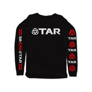 Tartarus TDK C60 Longsleeve